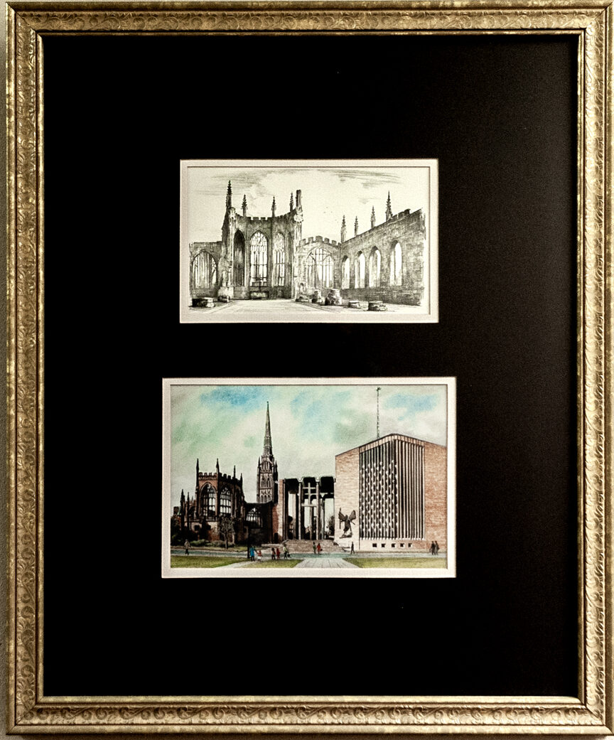 35-Coventry-Cathedral-unknown-X-014-edited
